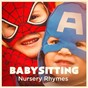 Album Babysitting nursery rhymes de Nursery Rhymes ABC