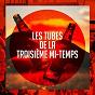 Album Les tubes de la troisième MI-temps de 50 Tubes Au Top