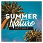 Compilation Summer nature sounds avec Deep Sleep / Harmony'Zen / Michael Hamilton / Philippe Jogwell / Seth Pinton...