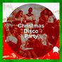Album Christmas disco party de The Christmas Party Singers, Musica Disco, 80 S Disco Band