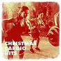 Album Christmas cardio hits de Cardio Workout, Cardio Hits! Workout, Running Workout Music