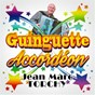Album Guinguette accordéon de Jean-Marc Torchy