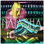 Album Roller skate de Natasha Bedingfield