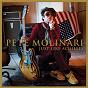 Album Just Like Achilles de Pete Molinari