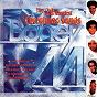 Album The 20 greatest christmas songs de Boney M.