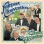 Album Sense of occasion de Fairport Convention