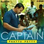 "Album Paattu petty (from ""captain"") de P Jayachandran"