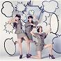 Album Daijyobanai de Perfume