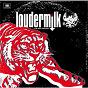 Album The red record de Loudermilk