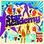 Album Peace & love 70 de Star Academy 7