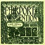 Album The best of the BBC recordings de Fairport Convention