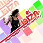 Album Ibiza de Walter Master J / Desaparecidos