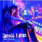 Album Vous remercier de Jena Lee