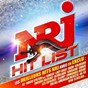 Compilation Nrj hit list avec Amy Macdonald / U2 / Magic System / Khaled / Lady Gaga...