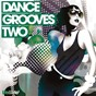 Compilation Lifestyle2 - dance grooves vol 2 (budget version) avec Le Tigre / The Jackson Five / Fritz Pauer / Soulpatrol / Sarah Vaughan...