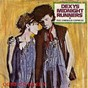 Album Come on eileen / dubious de Dexy's Midnight Runners