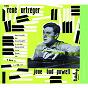 Album Joue bud powell de René Urtreger