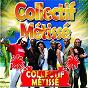 Album Collectif métissé de Collectif Métissé