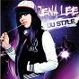 Album Du style de Jena Lee