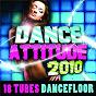 Compilation Dance attitude avec Angie Be / The Black Eyed Peas / Lady Gaga / Inna / Junior Caldera...