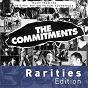 Album The Commitments (Rarities Edition) de The Commitments