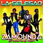 Album Zamounda tu peux pas test - radio edit de La Selesao