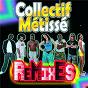 Album Collectif metissé de Collectif Métissé
