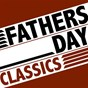 Compilation Fathers Day Classics avec Ocean Colour Scene / Lynyrd Skynyrd / Chuck Berry / Buddy Holly / Free...