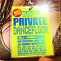 Compilation Private dancefloor vol. 2 summer 2010 avec Denis the Menace / Inna / Kelis / Meck / Dîno...