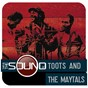 Album This is the sound of...toots & the maytals de Toots & the Maytals