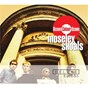 Album Moseley Shoals Deluxe Edition de Ocean Colour Scene