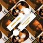 Album Poinciana revisited / freeflight de Ahmad Jamal