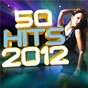 Compilation 50 hits 2012 avec Will.I.Am / Maroon 5 / Christina Aguilera / Lucenzo / Don Omar...