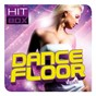 Compilation Hit Box Dancefloor Vol 2 avec Jaykay / Lucenzo / Don Omar / Avicii / Steve Aoki...