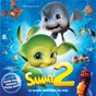 Compilation Sammy 2 avec Greyson Chance / Rachid Taha / The Champs / Renato Carosone / The B-52's...