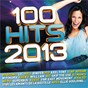 Compilation 100 hits 2013 avec Cover Drive / Psy / Axel Tony / Mika / Pharrell Williams...