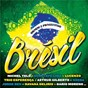 Compilation Brésil avec Costuleta / Lucenzo / Don Omar / Nossa / Gusttavo Lima...