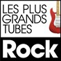 Compilation Les plus grands tubes rock avec The Moody Blues / Nico / The Velvet Underground / J. J. Cale / Rod Stewart...