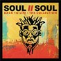 Album Back To Life: The Collection de Soul 2 Soul