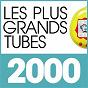 Compilation Les plus grands tubes 2000 avec Mika / Rihanna / Stromae / Jenifer / Florent Pagny...