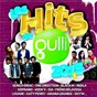 Compilation Les hits de gulli 2015 avec Will.I.Am / Kendji Girac / One Direction / Black M / Indila...