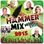 Compilation Hammer-MIX non-stop 2015 avec Michelle / DJ Otzi / Norman Langen / Beatrice Egli / Howard Carpendale...