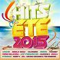 Compilation Hits été 2015 avec Jessie J / Louane / Kendji Girac / Calogero / Hozier...
