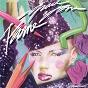Album Fame de Grace Jones