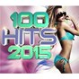 Compilation 100 hits 2015 vol. 2 avec Jessie J / Louane / Sam Smith / Kendji Girac / Maroon 5...