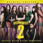 Compilation Pitch perfect 2 - special edition (original motion picture soundtrack) avec Jessie J / Elizabeth Banks / John Michael Higgins / The Barden Bellas / Nicki Minaj...