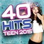 Compilation 40 hits teen 2015 avec Carly Rae Jepsen / Justin Bieber / Nekfeu / Willy William / Louane...