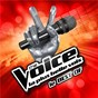 Compilation The voice avec Damien Sargue / Kendji Girac / Louane / Kids United / Amir...