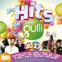 Compilation Les hits de gulli 2017 avec New Poppys / The Weeknd / Daft Punk / Vianney / Shakira...