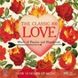 Compilation The classic 100 - love avec Erin Wall / Eugène Cormon / Michel Carré / Georges Bizet / David Hobson...